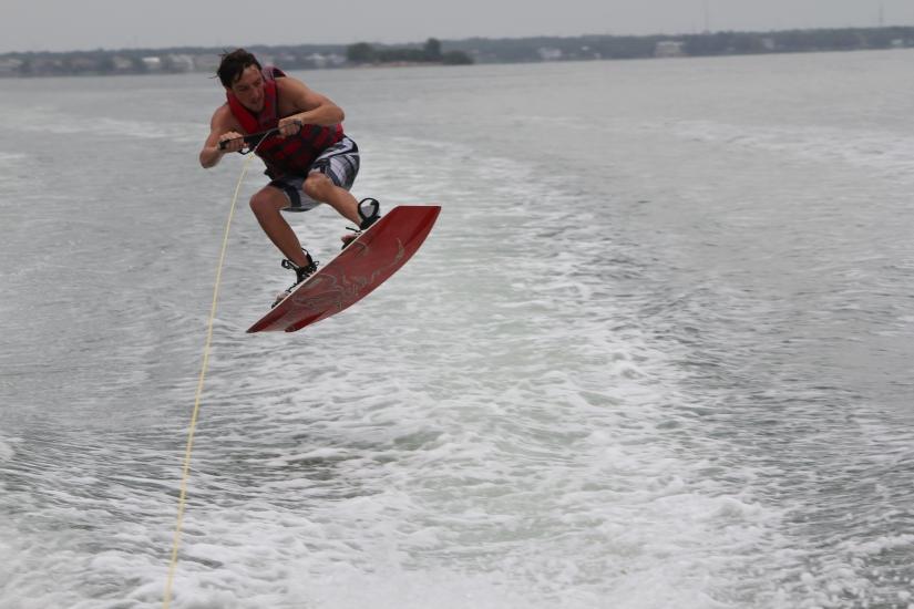 WakeboardJeff